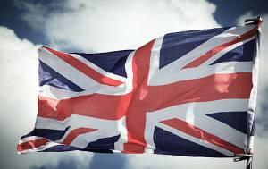 Aktualny kurs funta GBPPLN w środę 8 maja 2019