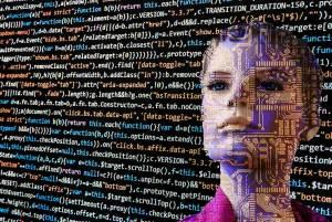 Sztuczna inteligencja rozgryzła język banków centralnych?