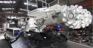 Bumech ma przedwstępne umowy zakupu PG Silesia i Mining Services and Engineering
