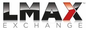 cc LMAX logo