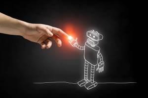 sztuczna inteligencja w inwestowaniu