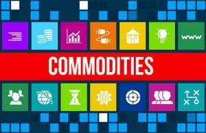 Aktualna cena ropy WTI, srebra oraz złota