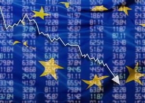 Kurs euro (EURGBP) utrzymuje się w obecnym kanale - Commerzbank