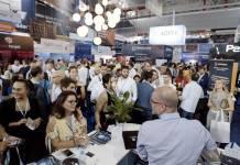 konferencja iFX EXPO w Limassol