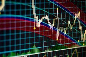 Akcje spółki PGNiG notowania spadają 3 miesiące