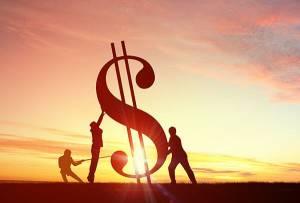 Kurs dolara USD/PLN spada do 3,73 zł, frank CHF/PLN nie potrafi pokonać 4,10 zł