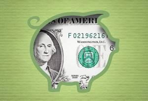 Dolar najdroższy od 2 m-cy. Kurs USD rośnie do konkurentów Forex od sześciu dni