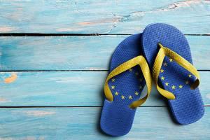 Aktualny kurs euro EURPLN 15 maja 2019