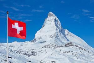 Kurs franka szwajcarskiego we wtorek