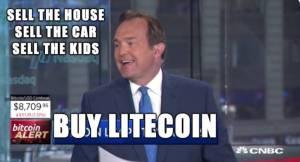 lol buy litecoin