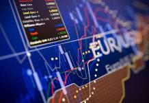 notowania dolara euro franka funta wiadomosci