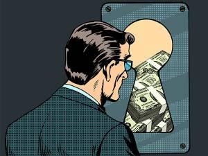 Kurs funta w górę po BoE, dolar oddaje już zyski po Fed