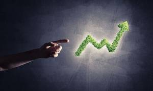 Kurs funta bez wzrostów, euro chwilowo łapie oddech. Notowania dolara w dół w poniedziałek