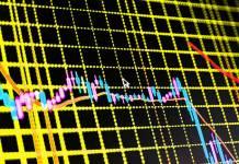 Kurs dolara, franka, euro oraz funta w środę rano