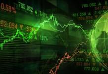 prognozy euro franka dolara funta wiadomosci