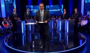 Debata UK