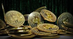 Kryptowaluty popularne wśród inwestorów instytucjonalnych. W Europie 50% posiada krypto