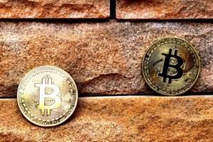 """Bitcoin może nie """"spełnić oczekiwań"""". Notowania BTC czeka stagnacja?"""