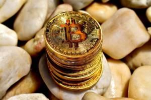 Bitcoin BTC w większości stanowi cyfrowe złoto. A co z resztą?