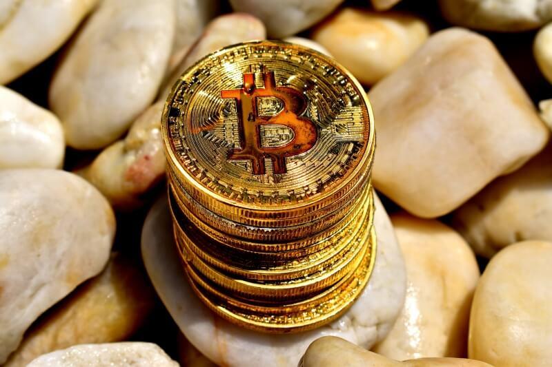 Jeśli posiadasz złoto, zacznij budować rezerwy Bitcoina (BTC) - zalecająbracia Winklevoss