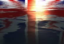 Kurs funta brytyjskiego