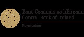 Centralny Bank Irlandii