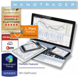 Futures-NanoTrader-PC