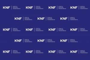 KNF ostrzega przed platformą Goldflame oferującą handel na Forex i CFD