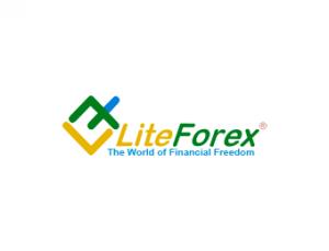 logo liteforex