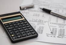 accounting-rachunkowość