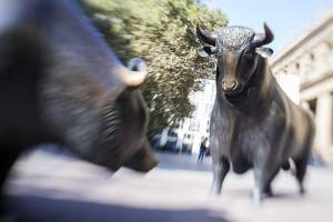 Goldman Sachs przewiduje długotrwały rynek byka dla niemal wszystkich surowców