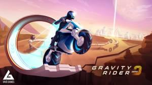 Vivid Games przeprowadzi emisje prywatną akcji
