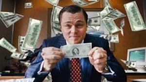 S&P 500 wzrośnie do 4400 pkt.? Czy Wall Street oślepia inwestorów i ignoruje zagrożenia?
