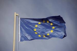 Kurs euro do funta (EUR/GBP) ze spadkową prognozą Danske na kolejne miesiące