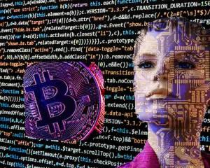 Ethereum DEX uniknął ataku DeFi o wartości 350 mln dol.
