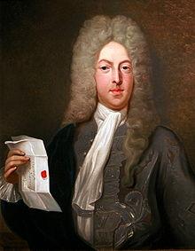 John Law, Wikipedia