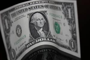 Kurs dolara amerykańskiego spada. USD/PLN notowane po 3,72 w czwartek