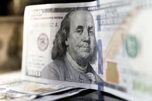 Kurs dolara ponownie przy 3,68 PLN. USD/PLN może jeszcze cofnąć do zakresu 3,66 PLN