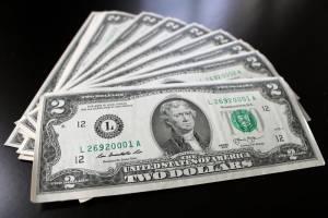 Kurs dolara wraca pod 3,71 PLN. Rynek amerykańskiej waluty z szansą na 3,73 PLN