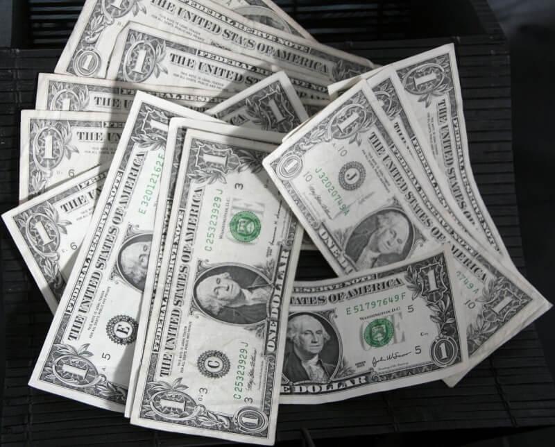 Forex usd/pln money.pl