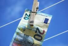 Kurs euro, notowania EURPLN