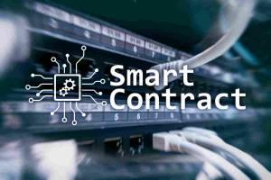 Smart kontrakty dla niewtajemniczonych