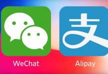 Chińska Republika Bezgotówkowa – czy potrzebna jest chińska Libra?