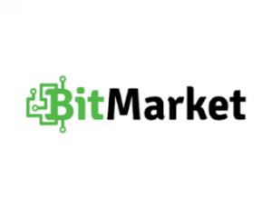 bitmarket.pl