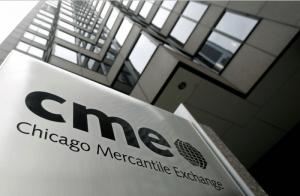 Ether (ETH) futures w ofercie giełdy CME od 8 lutego 2021 roku