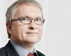 Eryk Łon (RPP): Polska nie powinna rezygnować z waluty narodowej