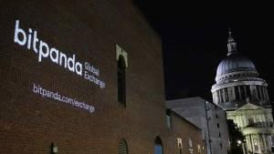 Bitpanda zainwestuje w Polsce 10 mln euro. Założy Centrum Technologii i Innowacji w Krakowie