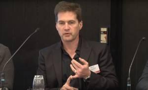 Bitcoin i Litecoin wciąż żywe - Craig Wright błędnie prognozował upadek kryptowalut