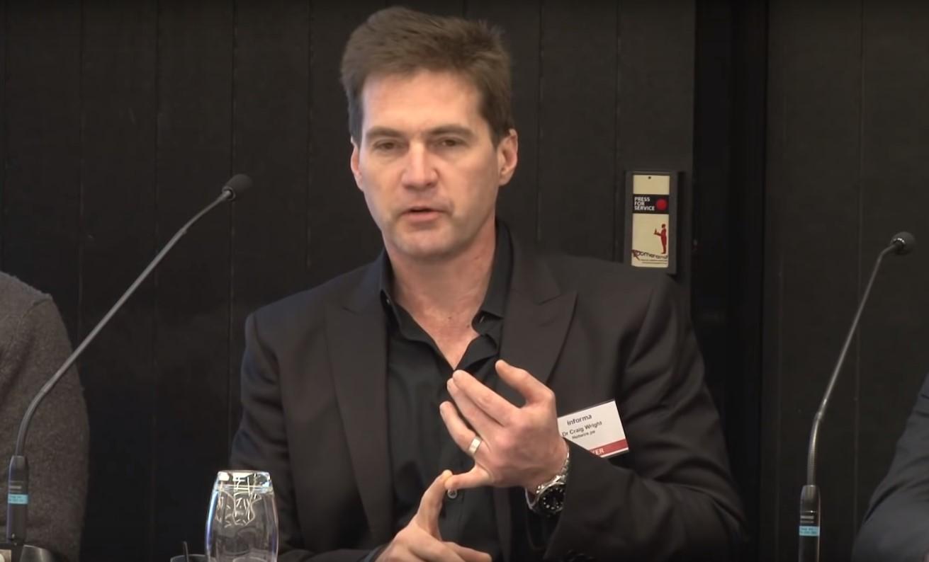 Craig Wright jest niemal 100-procentowo pewny, że uzyska dostęp do Bitcoinowej (BTC) fortuny