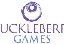 Huckleberry games